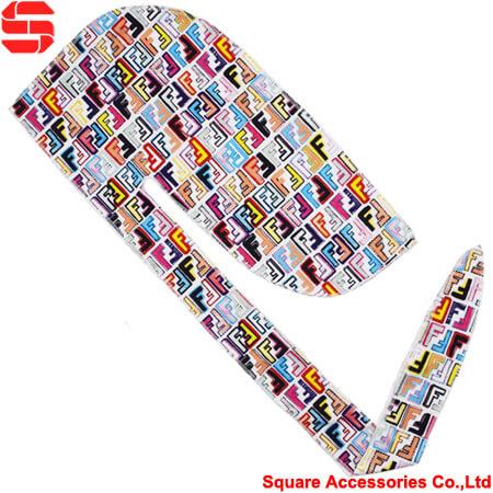 4132b14e71b7 Wholesale LV Supreme Inspired Rags Doo Rag Designer Durag Supplier